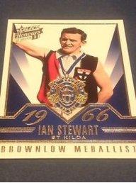 Stewart66