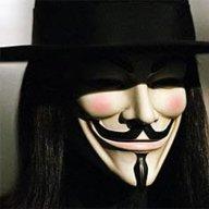 Masked Avenger
