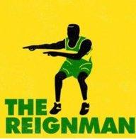 Reign Man