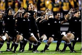 MaoriWarriors