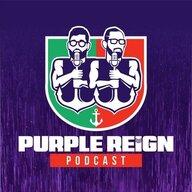 PurpleReign95