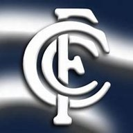 BrisbaneCFC