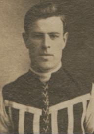 Frank Hansen II