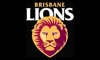 Lions_Prid3