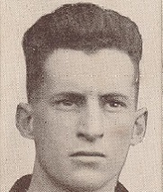 Stan Judkins