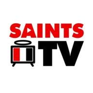 Saints TV