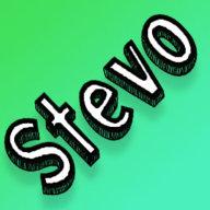 StevoJenkins