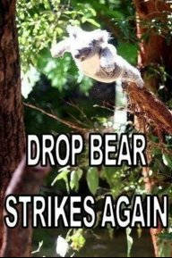 dropbear101