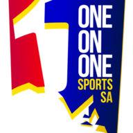 OneonOneSA