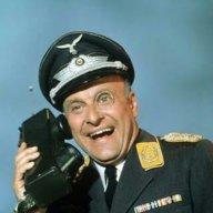 Colonel_Klink