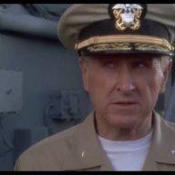 AdmiralBenson