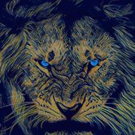 Lion_LegacyXL