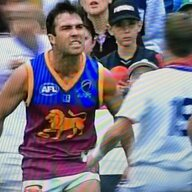 McIvor