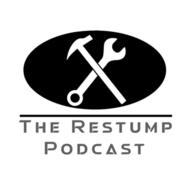 The Restump Podcast