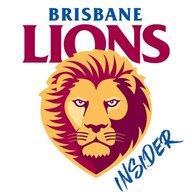Lions_Insider_2