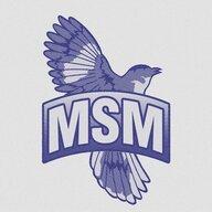 Modalsoul Media