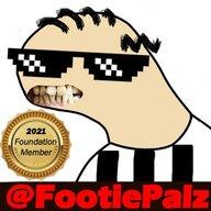 FootieFanz