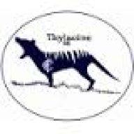 thylacine60