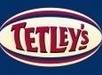 Tetley Tigers