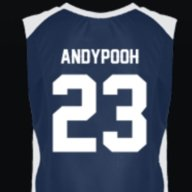 Andypooh23