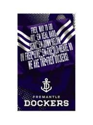 go_the_dockers