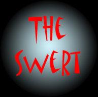 The Swert