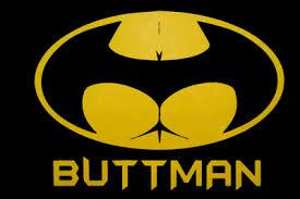buttox