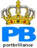 PortBrillance