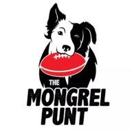 The Mongrel Punt