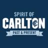 SpiritOfCarlton