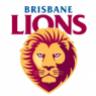 Lions_Insider
