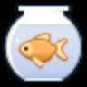 Ikan Bodoh