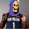 Son of Skeletor