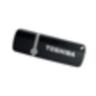 5 GB USB