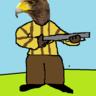 Hawkinator