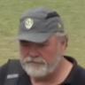 Hans McGregor