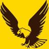 Modbury_Hawk_12