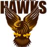 indianhawks