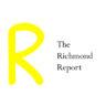 The Richmond Report