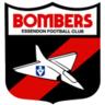 BOMBERROB2000
