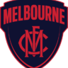 GoDees234
