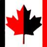 CanadianSaint