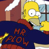 MrPlow