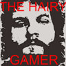 TheHairyGamer