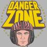 Danger_zone