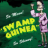 Swamp Guineas