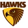 K10 Hawks