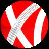 CricketXI
