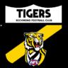 TigerTime_89