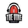 TheVineSport
